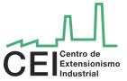 Centro de Extensionismo Industrial