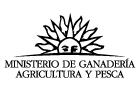 Ministerio de Ganadería Agricultura y Pesca