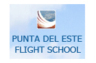 Punta del Este Flight School