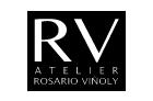 Atelier Rosario Viñoly