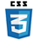 Área W3 desarrollo web en CSS3
