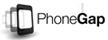 Área W3 desarrollo con PhoneGap