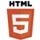Área W3 desarrollo web en HTML5