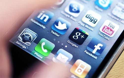 medicion_redes_sociales