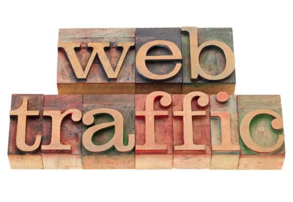 web-traffic-sources-2013