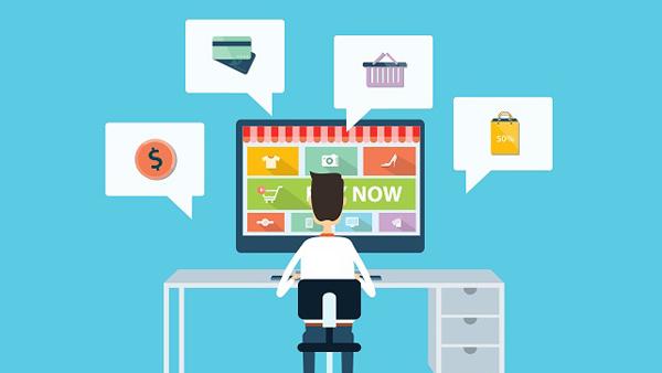La vedette del ecommerce: la ficha del producto