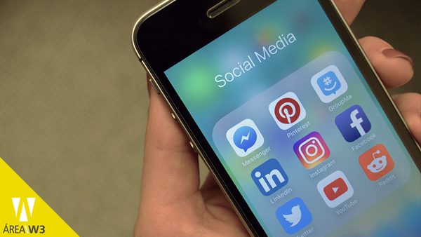 Qué redes sociales usar en mi empresa u organización