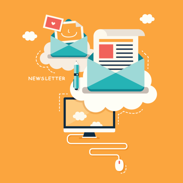 Email-Marketing1