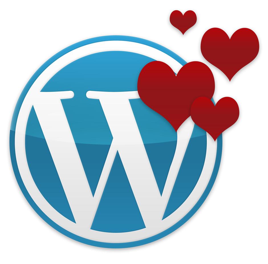 wordpress-love (1)