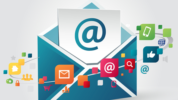 email marketing NEWSLETTER