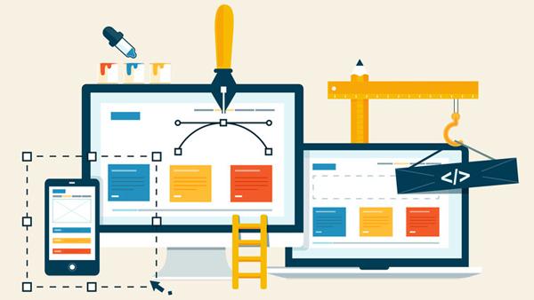 El binomio clave: Diseño Web y posicionamiento