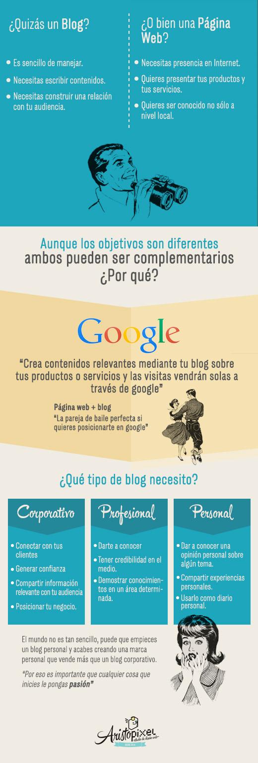 img_blog_web1