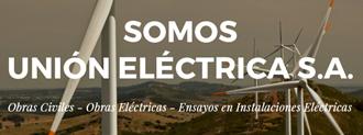 Unión Eléctrica S.A.