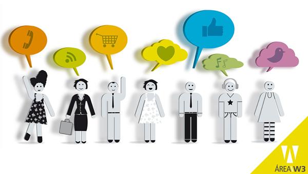 Mejorando la gestión de las redes sociales