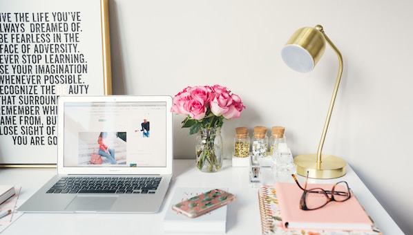 ¿Qué tenemos que tener en cuenta para escribir un artículo digital?